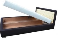 Кровати с подъёмным механизмом