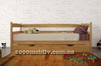 Кровать Марио Олмип