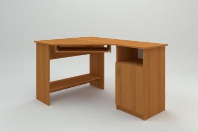 Стол компьютерный СУ-13 Компанит