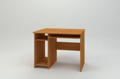 Стол компьютерный СКМ-12 Компанит