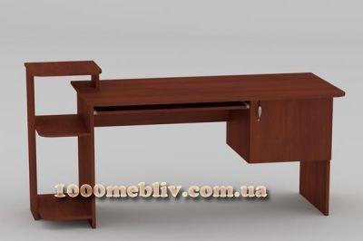 Стол компьютерный СКМ-3 Компанит