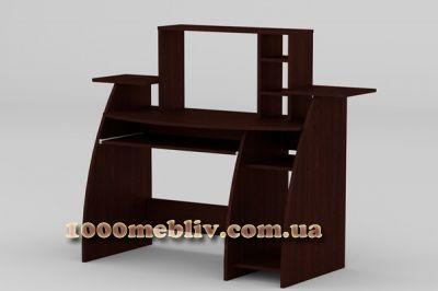 Стол компьютерный СКМ-5 Компанит