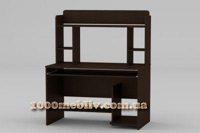 Стол компьютерный СКМ-6 Компанит