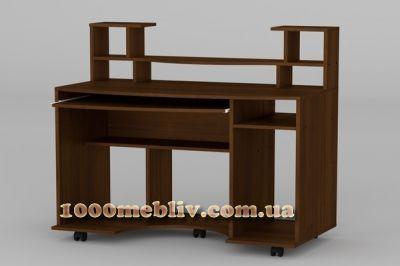 СК КОМФОРТ-1 Компанит