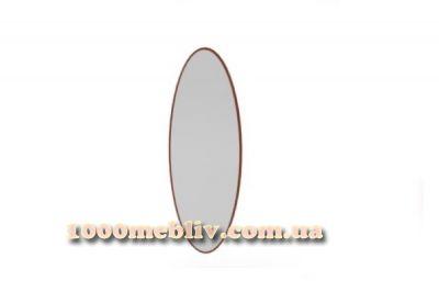 Зеркало 1 Компанит