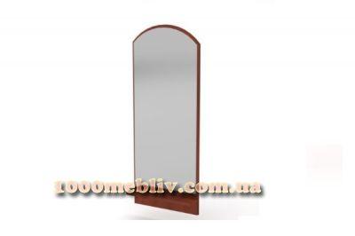 Зеркало 3 Компанит