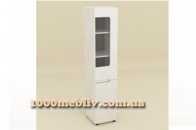 Шкаф МС-24 П Компанит