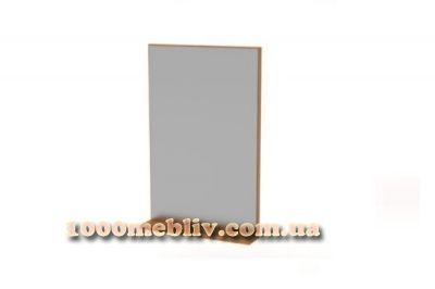 Зеркало 2 Компанит