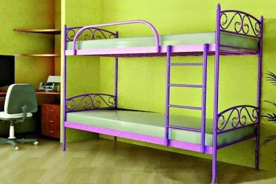 Кровать Верона Дуо