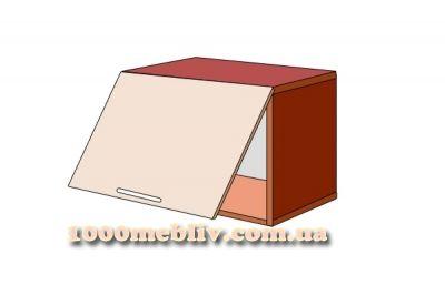 Модуль №13 B 600/406 Альбина