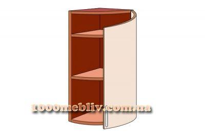 Модуль №56+ BР 280/920 Колор-MIX