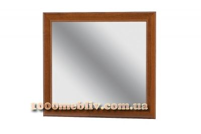 Зеркало Даллас Мебель-сервис