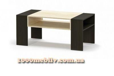 Стол журнальный Престиж Мебель-сервис