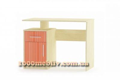 Стол компьютерный Симба Мебель-Сервис