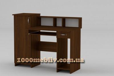 Стол компьютерный Пи-Пи Компанит
