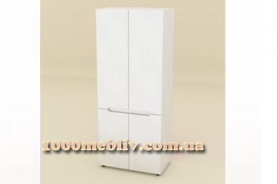 Шкаф МС-23 Компанит