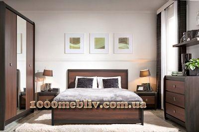 Спальня Лорен БРВ