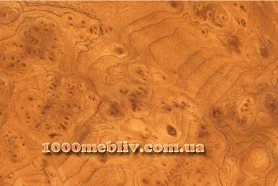 Карельская береза (корень) глянцевая 28мм