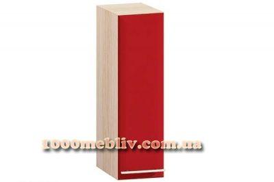 Шкаф Е-2619 Софт
