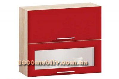 Шкаф-сушка Е-2850 Хай-Тек