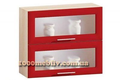 Шкаф-сушка Е-2852 Хай-Тек