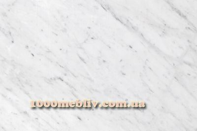Столешница Мрамор каррара 28мм