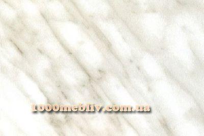 Столешница мрамор каррара матовая