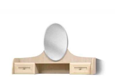 Туалетка Селина