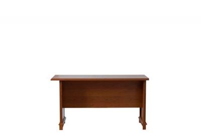 Стол приставной 135 СОНАТА