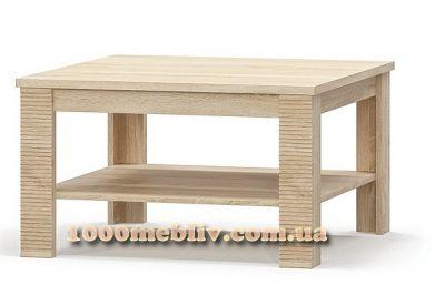 Стол 75 Гресс Мебель-Сервис