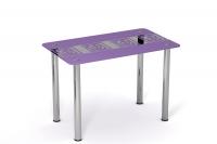 Стол Виолетта
