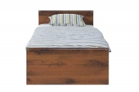 Кровать JLOZ 90 Индиана