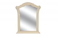 Зеркало Венеция Нова