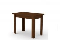 Кухонный стол КС-6 Компанит
