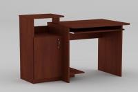 Стол компьютерный СКМ-2 Компанит