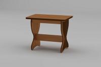 Кухонный стол КС-4 Компанит
