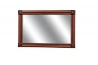 Зеркало 1.1 Ливорно