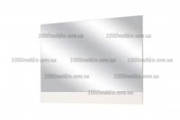 Зеркало Экстаза (белый лак) Свит Меблив