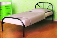 Кровать Релакс Метакам