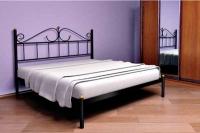 Кровать Розана Метакам