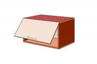 Модуль №11 B 800/360 Колор-MIX