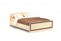 Кровать 1400 Дисней Мебель-Сервис