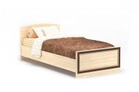 Кровать 900 Дисней Мебель-Сервис