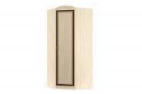 Шкаф угловой 1Д Дисней Мебель-Сервис