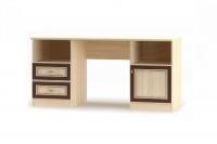 Стол 1Д2Ш Дисней Мебель-Сервис