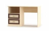 Стол 2Ш Дисней Мебель-Сервис