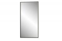 Зеркало 60 Фантазия