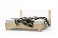 Кровать 1800 Маркос
