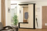 Прихожая Марк 150 Мебель-Сервис