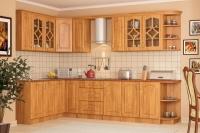 Кухня Оля Мебельсервис